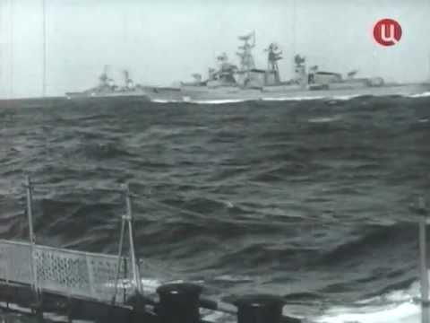 Шестидневная война: Брежневу