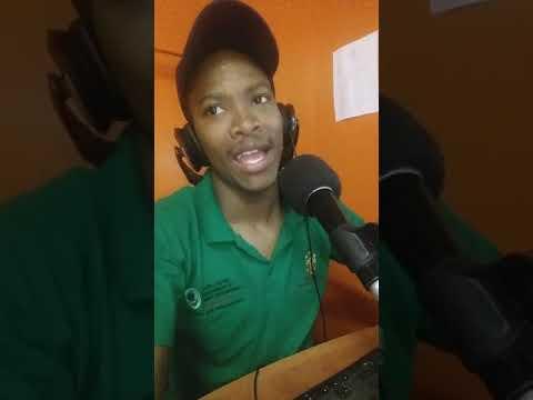 Sunday Summary from Durban Youth Radio 1051