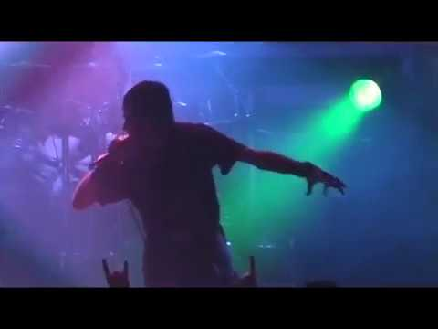 Lamb Of God (live) - The Palace Complex, Melbourne, Australia (April 27, 2007) [Full Show]