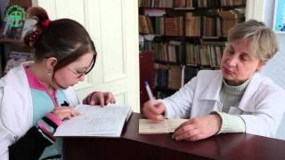 Ивановский Фармацевтический Колледж   (ИФК)