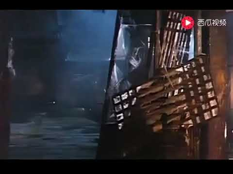 鄭少秋 chor lau heung movie