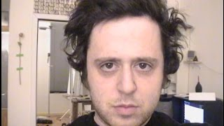 Noah takes a photo of himself every day for 6 years. thumbnail