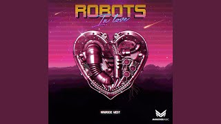 Скачать Robots In Love