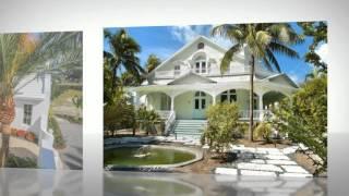 Sarasota FL Custom Home Builder, Architect, U0026 Design Build   Nautilus Homes