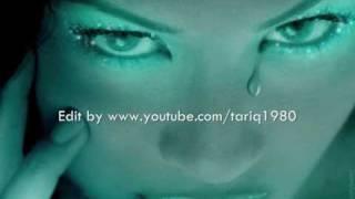 New Pashto Sad Song 2010 by Humayun Khan-ta che saba saba kawe yaara- edit by tariq1980.wmv