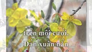 Xuan Vui Ca - Chuc Mung Xuan