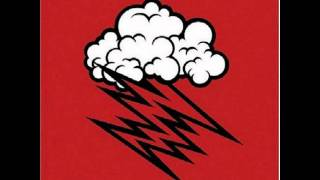 the hellacopters - it