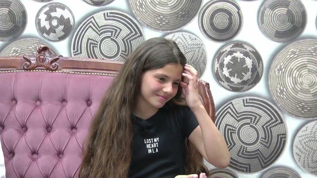 Download Emisioni Epi - Zija Shabani dhe Lejla Shabani
