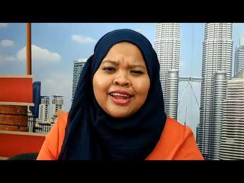 KERAJAAN BARU PAKATAN HARAPAN MALAYSIA HILANG HARAPAN