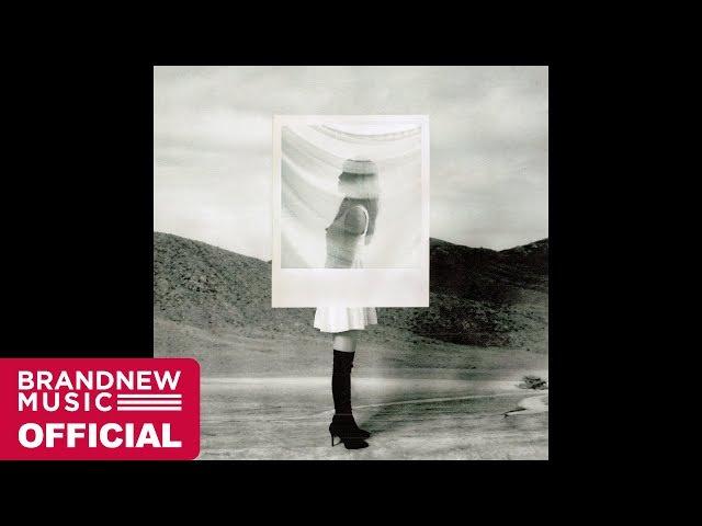 키디비 (KittiB) 'psycho (Feat. 빈센트블루)' OFFICIAL PREVIEW #2