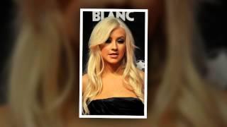 Christina Aguilera Dirrty instrumental cover version