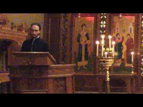 Baixar Annunciation Greek Orthodox Church Lancaster PA