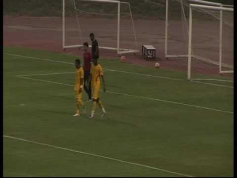 Art One Sports Services(Dubai Match FC, UAE vs Al Qasidiyah FC,KSA)2