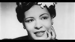 Billie Holiday - Billie Holiday Story