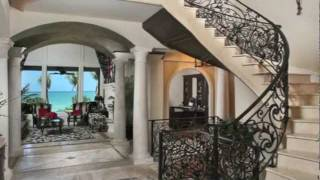 Video Home & Design Show - Beachfront Luxury download MP3, 3GP, MP4, WEBM, AVI, FLV Maret 2018