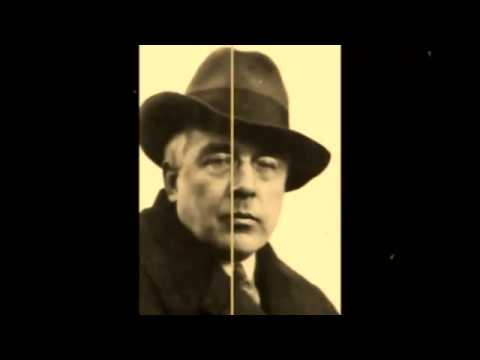 P D Ouspensky's Miraculous Occult Search