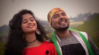 Khortha Video Song 2019 - De De Na Dil | Singer - Vijay Mahato