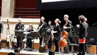 APLAUSE / Wiener Konzerthaus