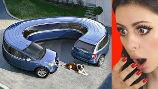 The_Strangest_and_Most_Unusual_Cars_Ever_Made_!