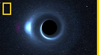 Andrea Ghezs Black Hole Research Confirms Einsteins Theory of Relativity | Short Film Showcase