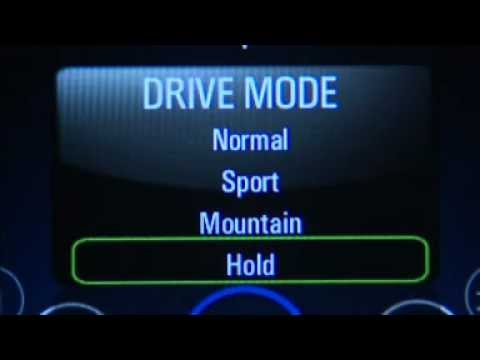 2017 New Chevy Volt Driving Modes Explained Mike Savoie Chevrolet
