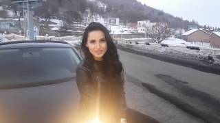 Anush Petrosyan - Muraz (Tsaxkadzorits Jur Berem ) NEW RELEASE - 2017