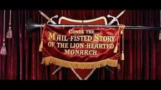 King Richard Trailer 3