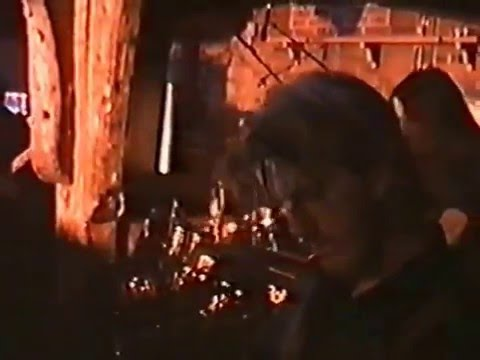 Theatre Of Tragedy-3-Sweet Art Thou-A Rose For The Dead-Live Stavanger Norway-1996