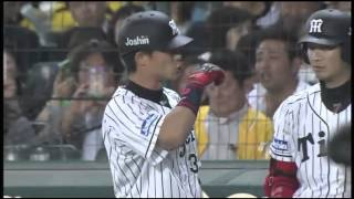 2015・5・21の伝統の一戦です https://www.youtube.com/watch?v=QiHme_FAIgY.