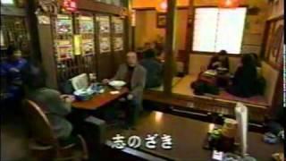 ぐるり日本鉄道の旅「内房線」2富津付近