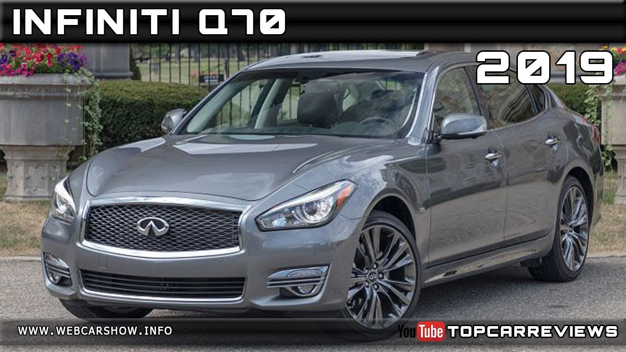 2019 infiniti q70 review rendered price specs release date youtube. Black Bedroom Furniture Sets. Home Design Ideas