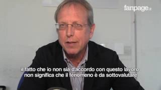 """Campi Flegrei, un nuovo studio lancia l'allarme. L'Ingv: """"Analisi lacunose ma il rischio c'è"""""""