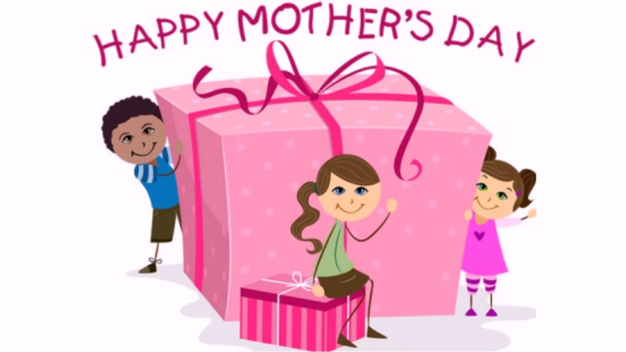 The 75 Happy Mothers Day Wishes | WishesGreeting
