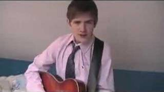 Play A Love Ballad (Live)