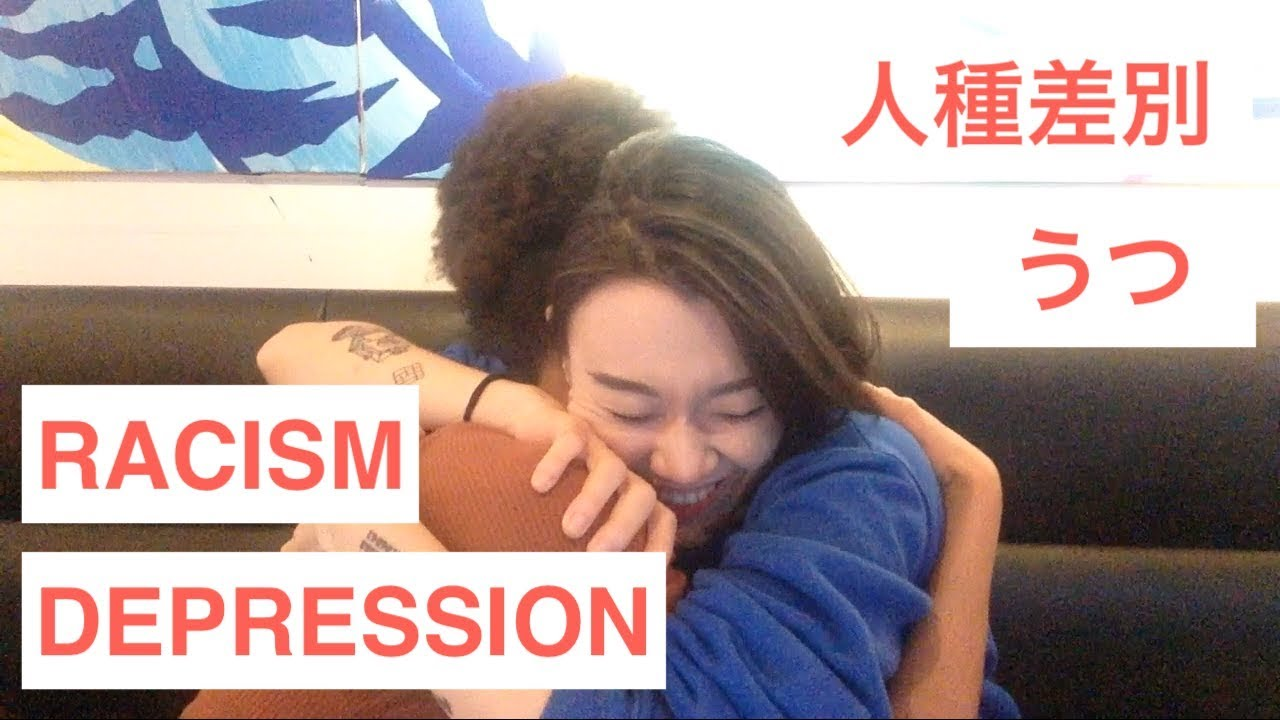 5 SHOTS with JAYLA / DEPRESSION, RACIMS, AND MORE