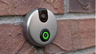 10 Gadgets Cools d'un niveau absolument nouveau venant d'Amazon