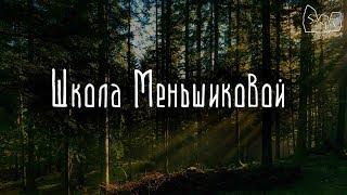 Вопросы про обучение в школе Меньшиковой