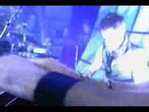Gary Numan - Are 'Friends' Electric [totp2]