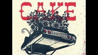 Cake - War Pigs ( Bass Cover )  Traveler Guitar Bass