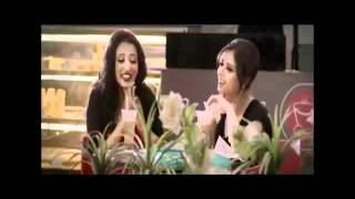 Watch Latest Bollywood Comedy Movies, New Bollywood Movies Online.