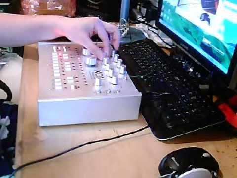 Baixar Devlfish - Download Devlfish | DL Músicas