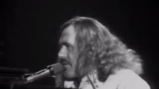 The Commander Cody Band - Beat Me Daddy, Eight To The Bar - 8/5/1977 - Convention Hall (Official)