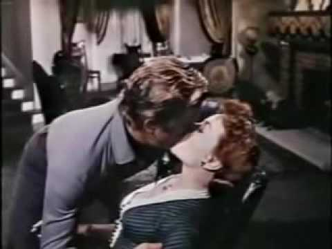 Man Without A Star    Jeanne Crain