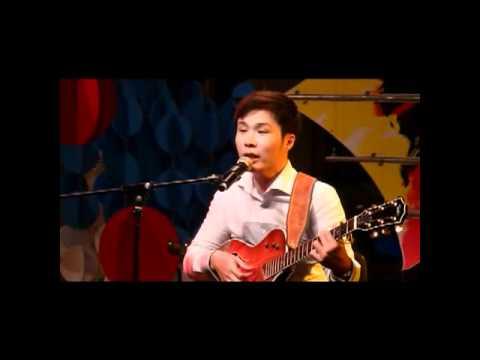 Kelvin Tan Weilian