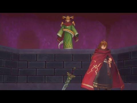 dunas-siliceas-y-fauces-del-dragon-trials-of-mana