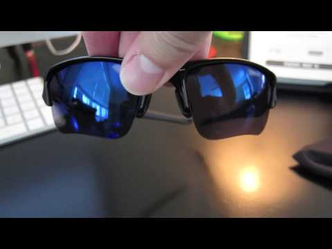 Best sunglasses- best sunglasses review