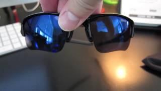 Best sunglasses- best sunglasses review