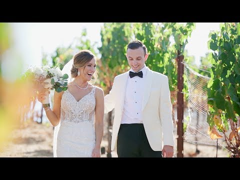 napa-valley-wedding-complete-with-wine-cave-reception!- -sean-kenney-films