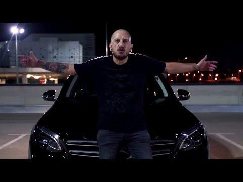 KREŠO BENGALKA - ELITA (OFFICIAL VIDEO)
