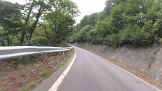 R143松本~青木村③